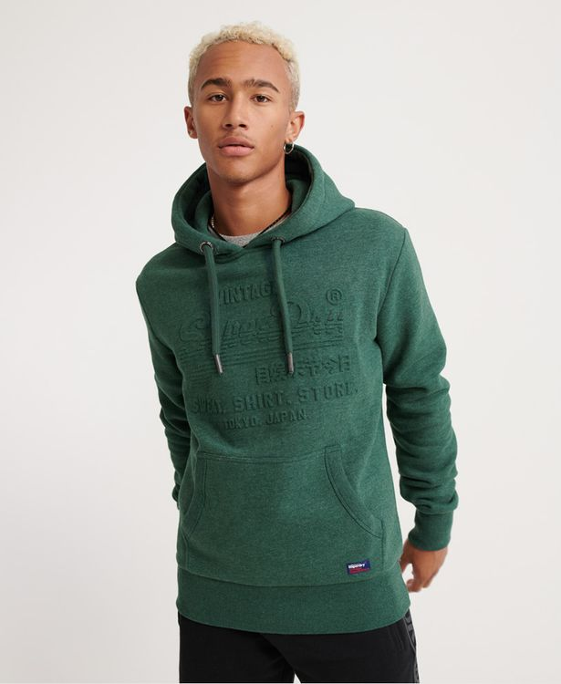 Superdry Sweater M2000047B