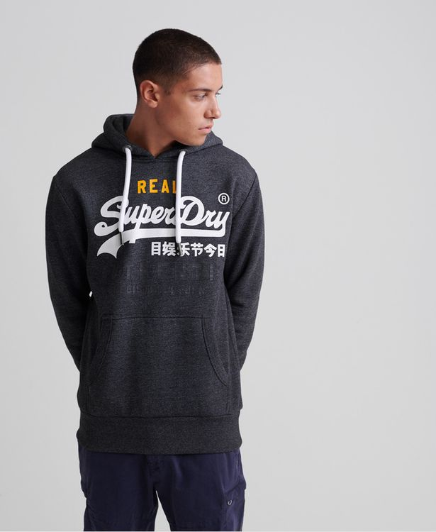 Superdry Sweater M2000069B