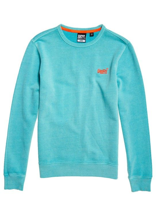 Superdry Sweater M2010012A