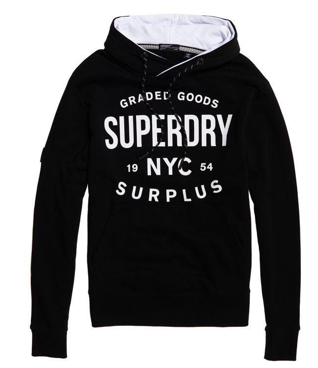 Superdry Sweater M2010114A