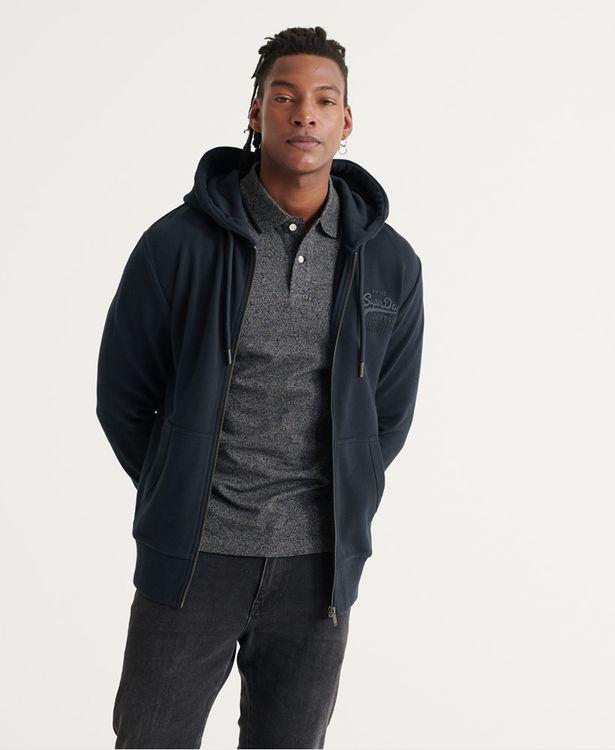Superdry Sweater M2010155B