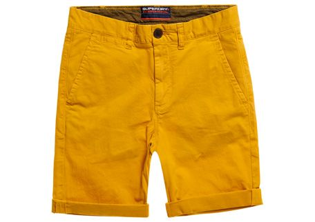 Superdry Shorts M7110250A