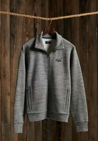 Superdry Sweater M2010373A