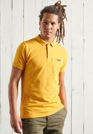 Superdry Polo KM M1110092A