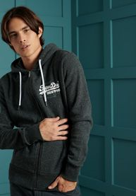 Superdry Sweater M2010441B