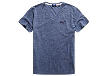 Superdry T-Shirt KM M1010861A