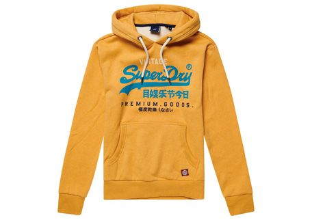 Superdry Sweater M2011051A