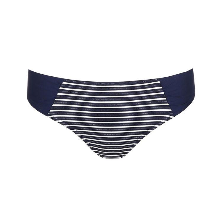 PrimaDonna Swim bikinislip Mogador
