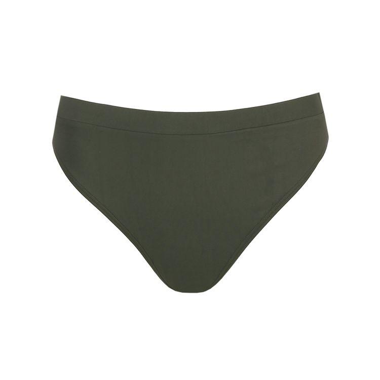 PrimaDonna Swim bikinislip Holiday