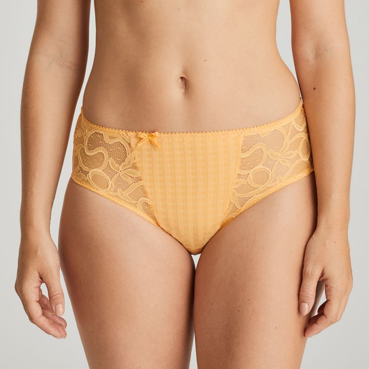 PrimaDonna tailleslip Madison