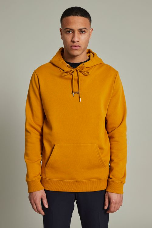 Matinique Hoodie MAlogo