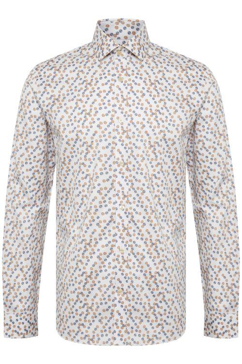 Matinique Overhemd MAtrostol B1