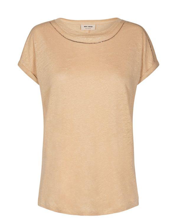 Mos Mosh T-Shirt Ina Sequin