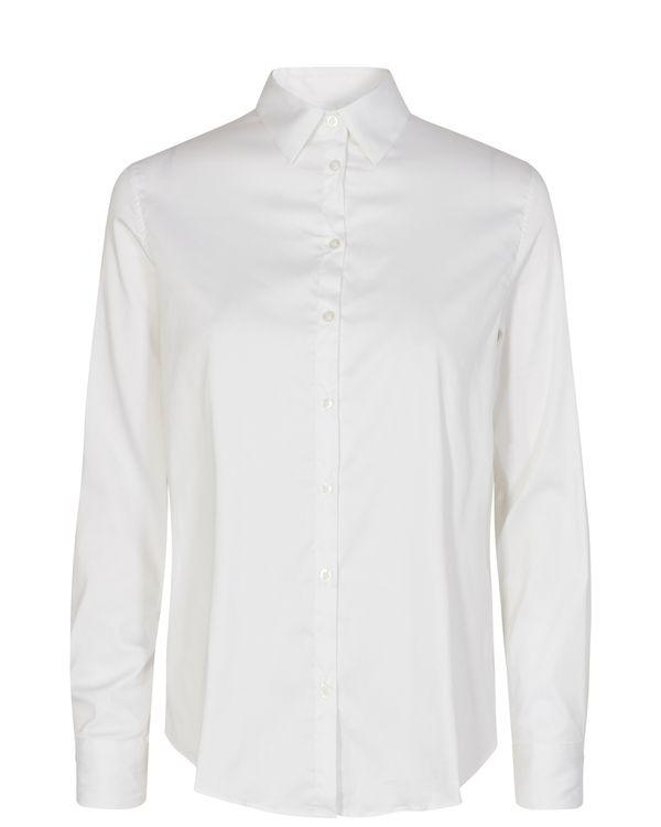 Mos Mosh Martina Sustainable Shirt