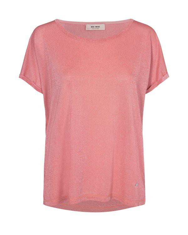 Mos Mosh T-Shirt KM Kay 121500