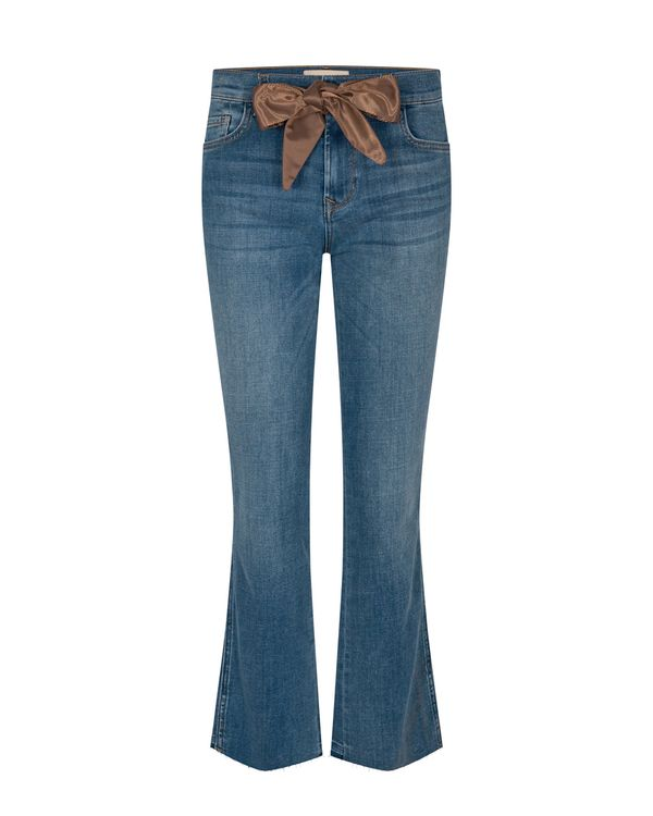 Mos Mosh Jeans Ashley 134420