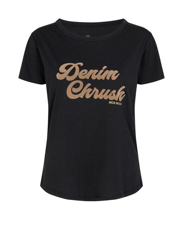 Mos Mosh T-Shirt KM Vivien 134810