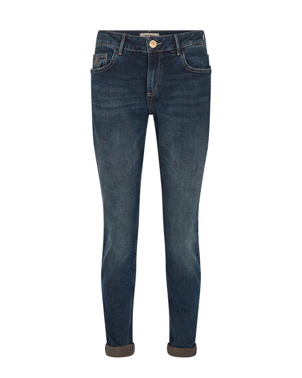 Mos Mosh Jeans Bradford 134132