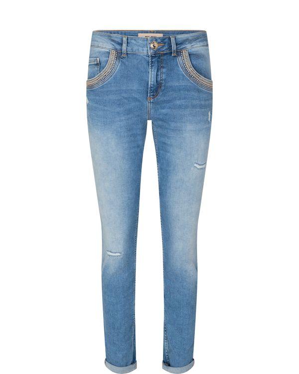 Mos Mosh Jeans Bradford 137340