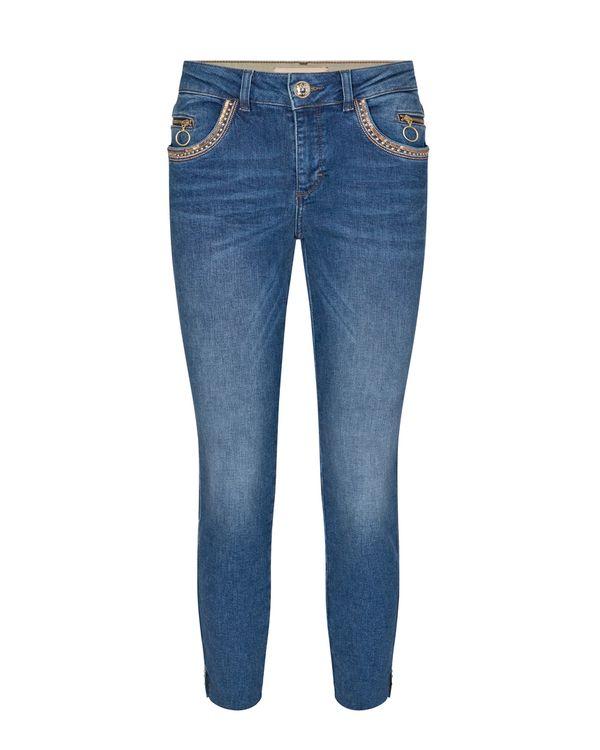 Mos Mosh Jeans Sumner 137390