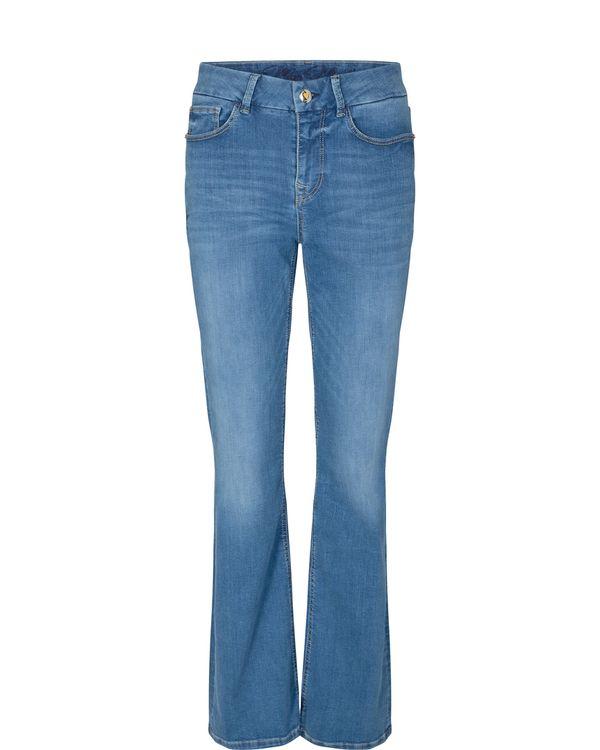 Mos Mosh Jeans Alli Lift 137350
