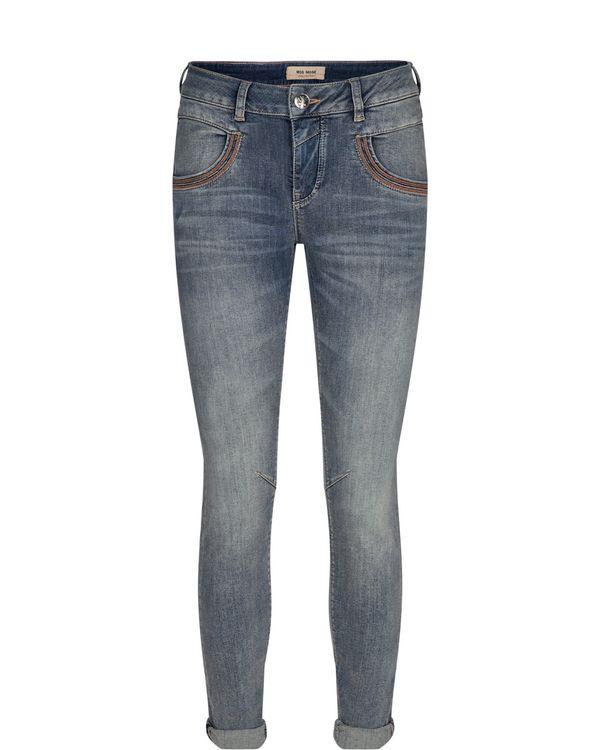 Mos Mosh Jeans Naomi 137110