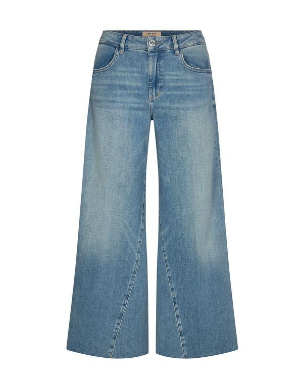 Mos Mosh Jeans Reem 137240