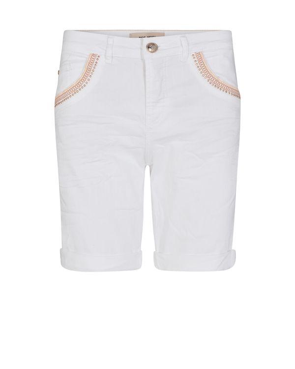 Mos Mosh Shorts Bradford 138780