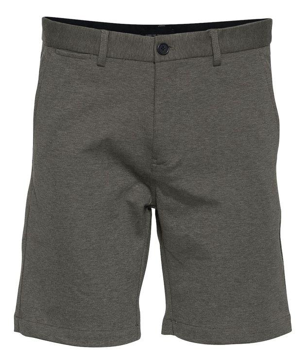 Clean Cut Copenhagen Shorts Milano