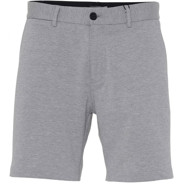 Clean Cut Copenhagen Shorts Milano Arrow