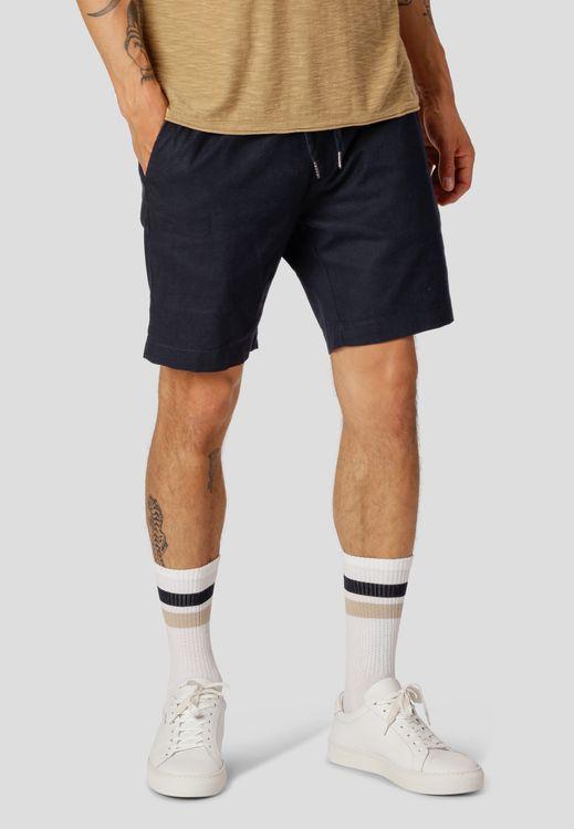 Clean Cut Copenhagen Shorts Barcelona
