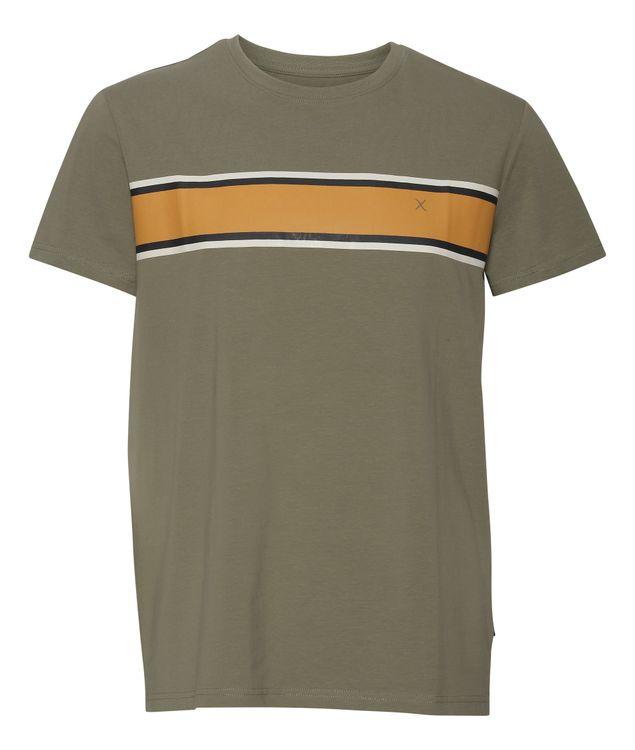 Clean Cut Copenhagen T-Shirt Kiley