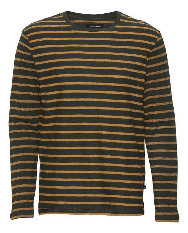 Clean Cut Copenhagen Sweater Richard