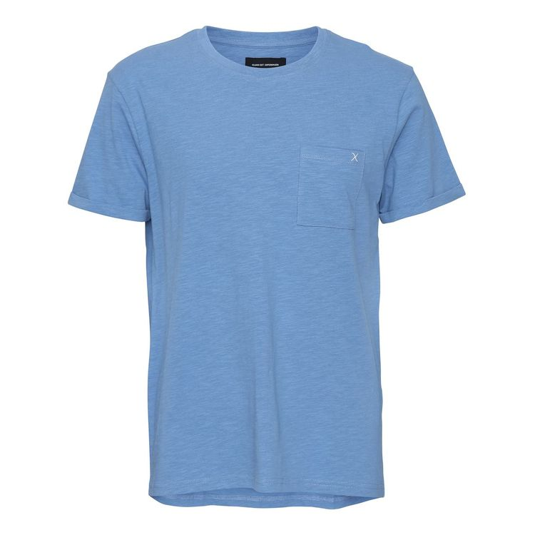 Clean Cut Copenhagen T-Shirt Kolding