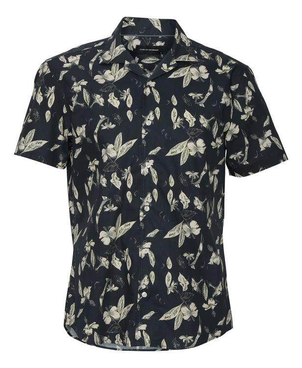 Clean Cut Copenhagen Overhemd Bowling Jonas
