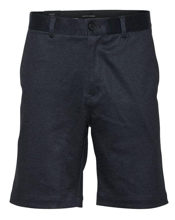 Clean Cut Copenhagen Shorts Milano Niel Stretch