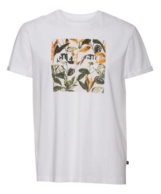 Clean Cut Copenhagen T-Shirt Kenneth