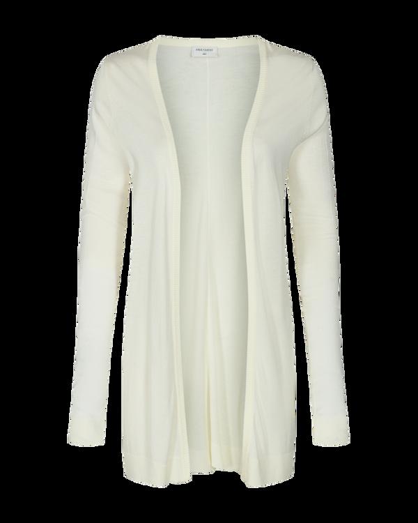 FREEQUENT Vest Elina 118140