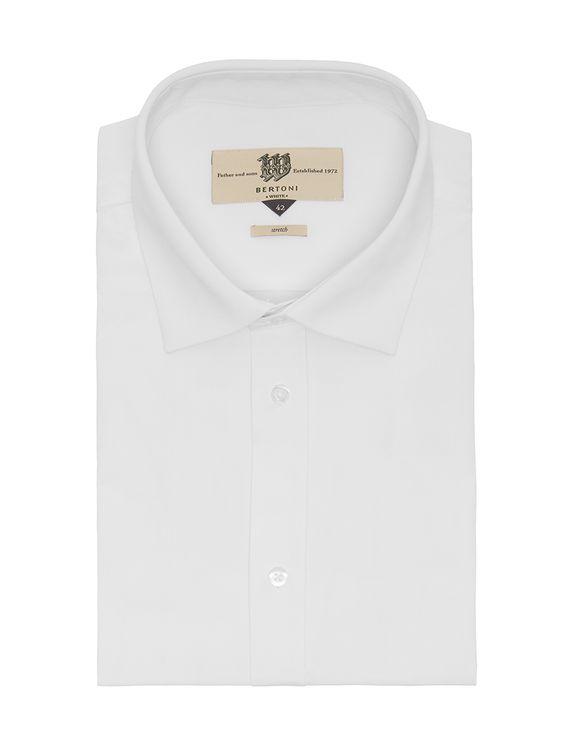 Bertoni Overhemd LM Gustav