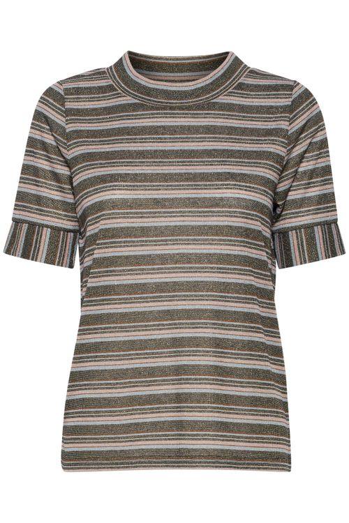 Ichi T-shirt 20112905