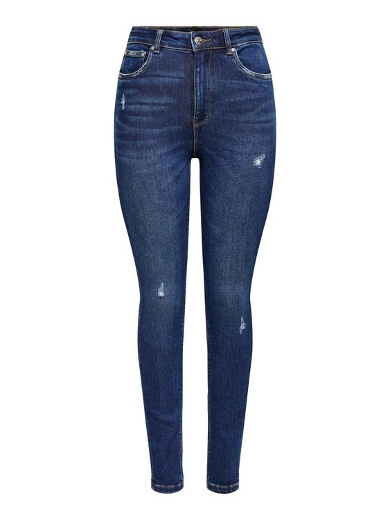 ONLY Jeans 15209155