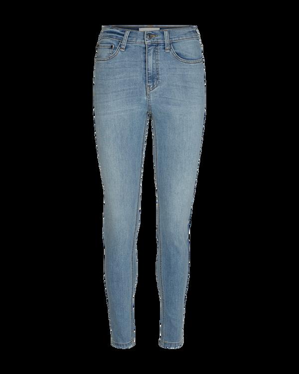 FREEQUENT Jeans FQHARLOW
