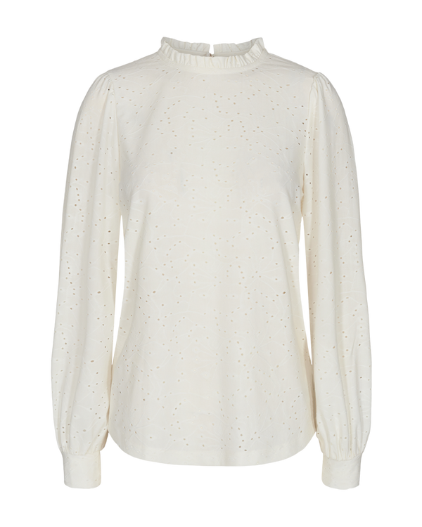 FREEQUENT Blouse 123459