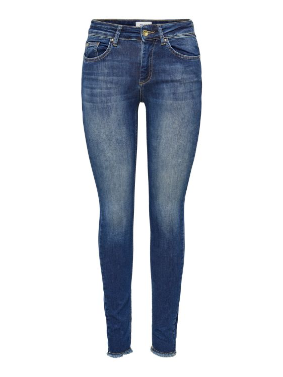 ONLY Jeans 15209617