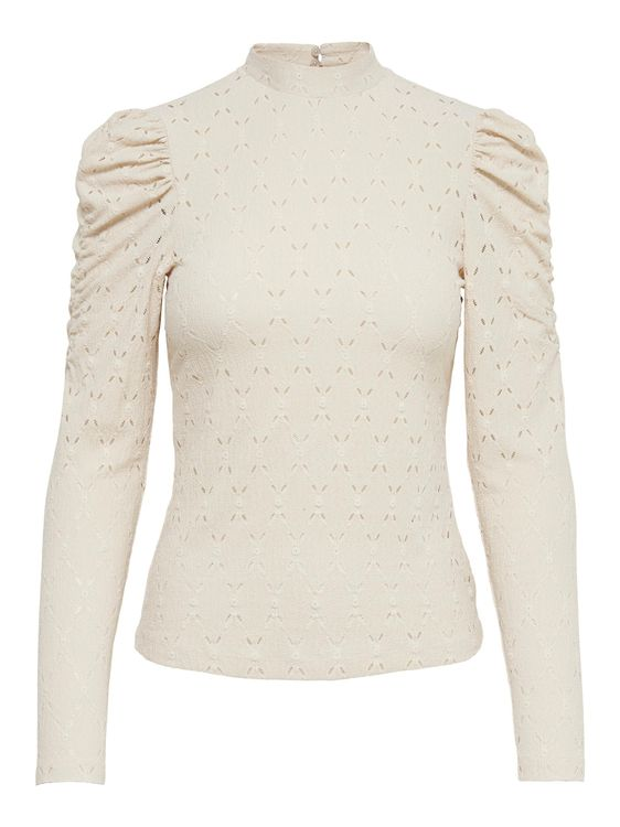 ONLY Blouse Rosaline
