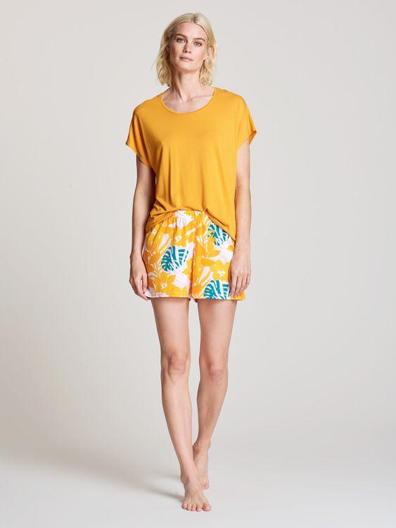 Nanso shorts Lilja