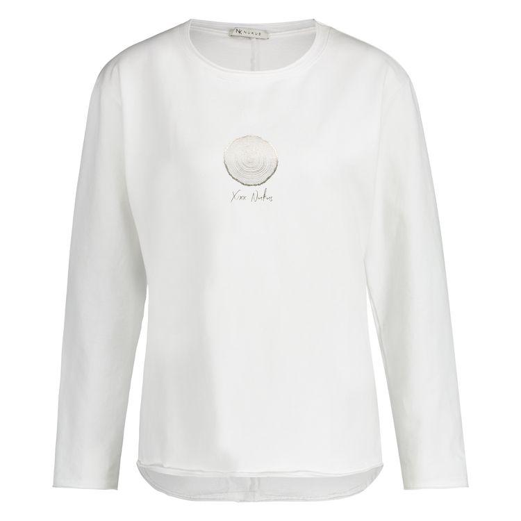 NUKUS Sweater Loes