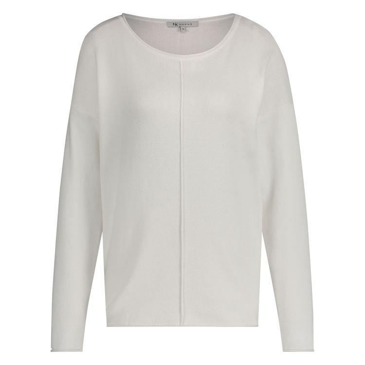 NUKUS Sweater Gina2
