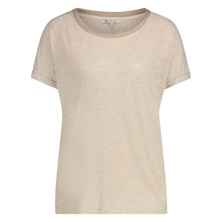 NUKUS T-Shirt Cami