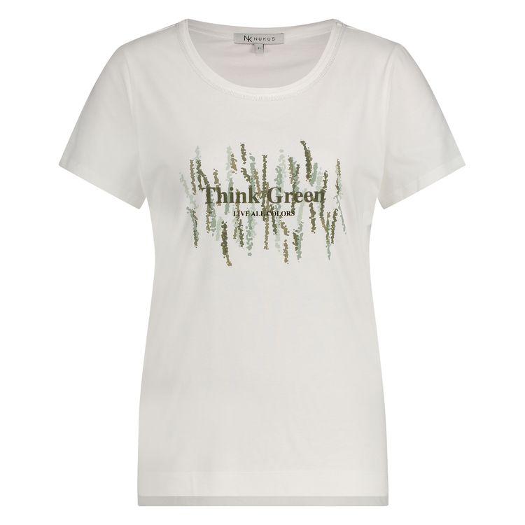 NUKUS T-Shirt Somalia